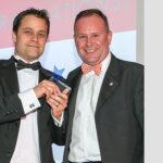 ECMOND Award