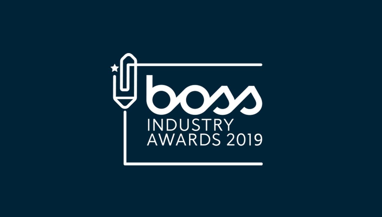 Boss Awards