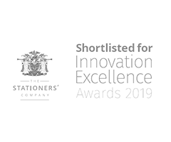Stationers-Innovation-excellence-2019
