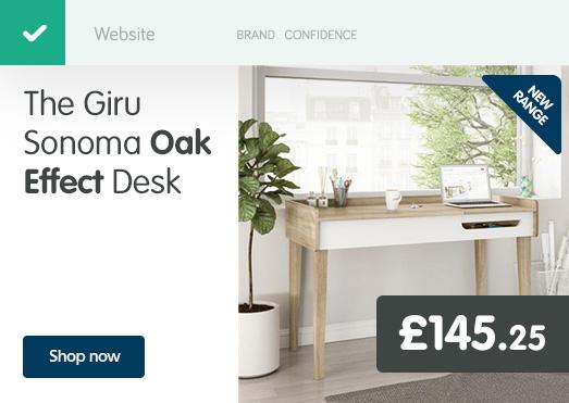 home-back-website-ideal